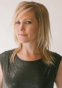 Lisa_Olson_MMUN