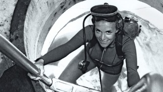 sylvia-earle-tektite-ii-project_h