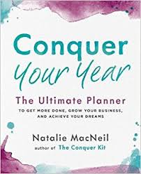 Conquer_Your_Year